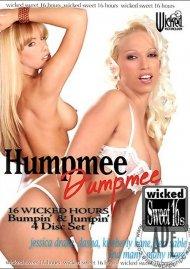 Humpmee Dumpmee Porn Movie