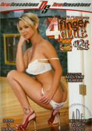 4 Finger Club 24, The Porn Video