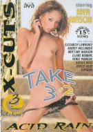 Take 3 #2 Porn Video