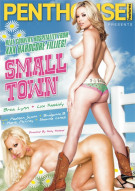 Small Town Porn Movie
