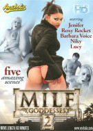 MILF Goddesses 2 Porn Video