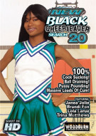 New Black Cheerleader Search 20 Porn Video