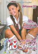18 And Still In School Vol. 31 Porn Movie