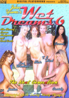 Wet Dreams 6 Porn Movie