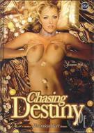 Chasing Destiny Porn Movie
