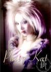 Pussy Kat Porn Movie