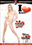 I Love Kat Porn Movie