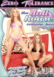 Doll House Vol. 2, The Porn Movie