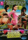Ghetto Booty 30 Porn Movie