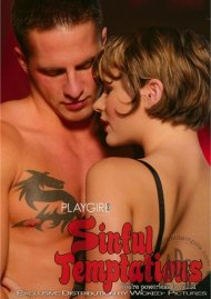 Playgirl: Sinful Temptations Porn Video