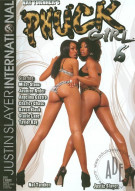 Phuck Girl 6 Porn Movie