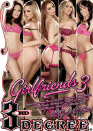 Girlfriends 3 Porn Movie