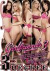 Girlfriends 3 Porn Movie