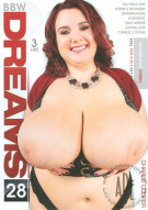 BBW Dreams 28 Porn Movie