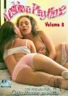 Lesbian Playtime Vol. 8 Porn Movie