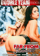 Far From Innocent Porn Video