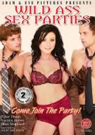 Wild Ass Sex Parties Porn Video