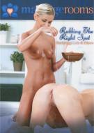 Rubbing The Right Spot Porn Movie