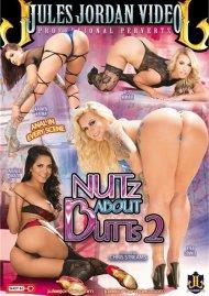 Nutz About Buttz 2 Porn Movie
