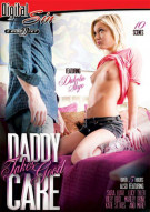 Daddy Takes Good Care Porn Movie