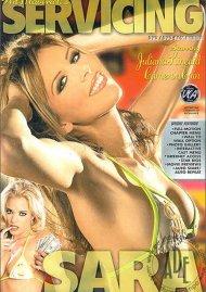 Servicing Sara Porn Movie