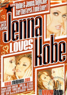 Jenna Loves Kobe Porn Movie
