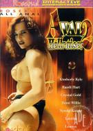 Anal Hellraiser 2 Porn Movie
