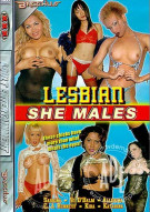 Lesbian She Males Porn Video