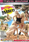 Buttman at Nudes A Poppin 17 Porn Movie
