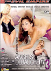 Angels of Debauchery 3 Porn Movie