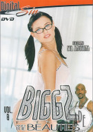 Biggz and the Beauties 8 Porn Video