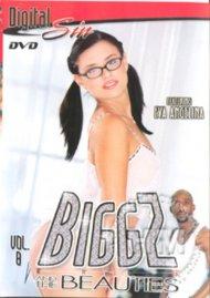 Biggz and the Beauties 8 Porn Video