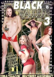 Black Balled 3 Porn Movie