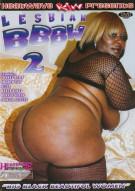 Lesbian BBBW 2 Porn Video