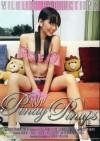 Pinay Pinups Porn Movie
