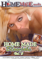 Home Made Blowjobs Vol. 2 Porn Movie