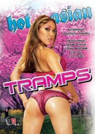 Hot Asian Tramps Porn Movie