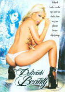 Delicate Beauty Porn Video