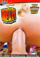 Monster Meat 21 Porn Movie