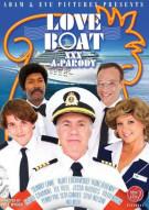 Love Boat XXX: A Parody Porn Video