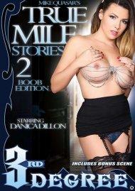 True MILF Stories 2 Porn Movie