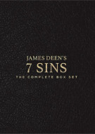 James Deens 7 Sins: The Complete Boxed Set Porn Movie