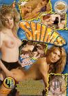 Shims Porn Movie