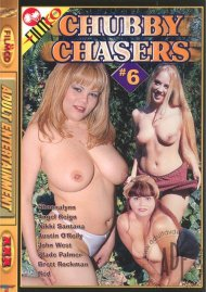 Chubby Chasers #6 Porn Video