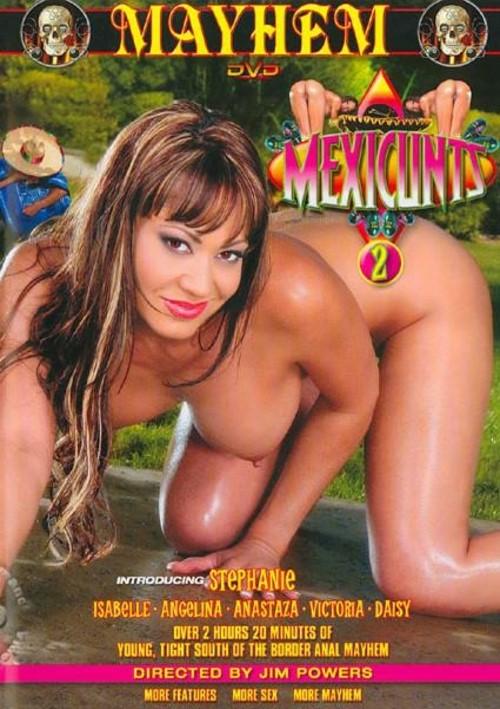 Мексиканские порно фильмов