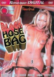 Black Hose Bag Porn Video