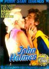 Porn Star Legends: John Holmes Porn Movie