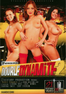 Double Dynamite #2 Porn Video