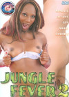 Jungle Fever 2 Porn Movie