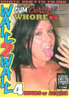 Moms A Cum Crazy Whore #5 Porn Movie